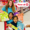 Why Target is so Special to this 7 Year Old's Birthday?